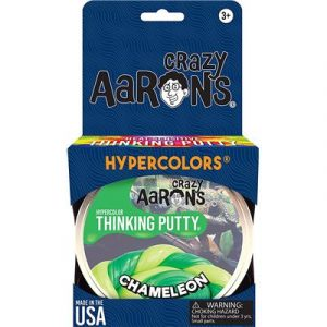 Chameleon Hyper Colour Putty