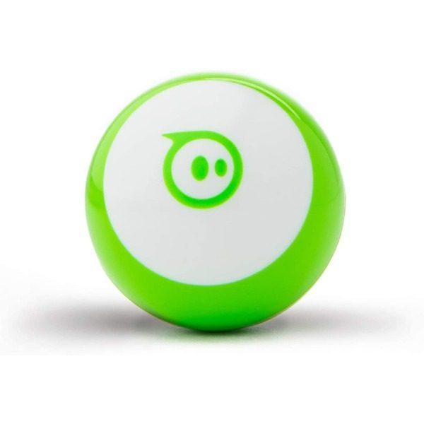 Sphero Mini Green Ball Programmable Robot