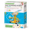 4M - Green Science - Salt Powered Robot