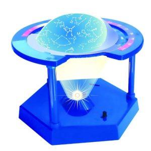 Planetarium (easy build)