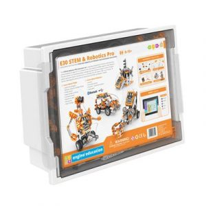 STEM & Robotics Pro Bundle