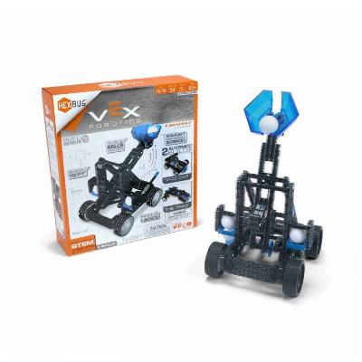 Catapult Construction Kit Vex Robotics
