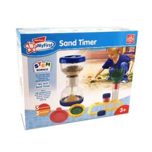 Edu-Toys - My First Sand Timer