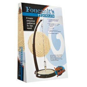 Foucault pendulum - 38cm