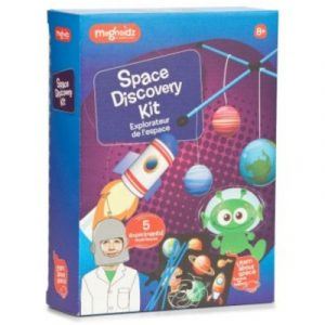 Space Explorer Science Kit