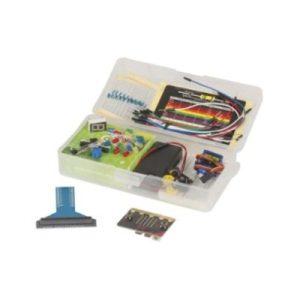 Duinotech BBC Micro:bit Starter Kit