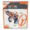 Hexbug VEX Z-360