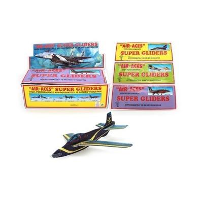 Air Aces Stro Glider 45cm wingspan