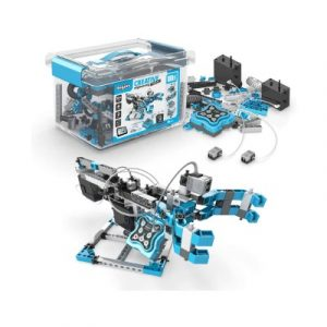 Creative Engineering 100 in 1 Robotized-Maker Pro