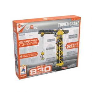 Hexbug Vex - Tower Crane