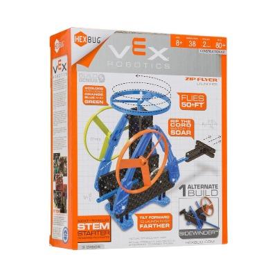 Hexbug Vex Zip Flyer