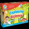 Science4you - Kaboom Explosive Science