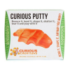 Curious Creations - Curious Putty