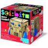 4M-Sci:Bits- Box Robot