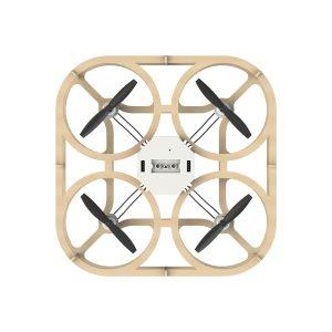 Airwood Cubee Standard Drone Kit
