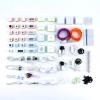 Makeblock Neuron Creative Lab Kit