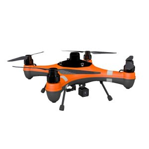 Swellpro FPV Goggle (GL1) for FD1 drone