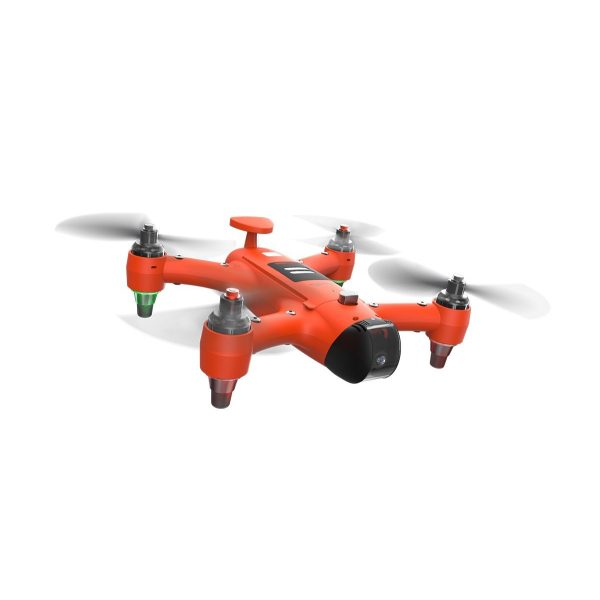 SwellPro Spry Waterproof Action Sport Drone