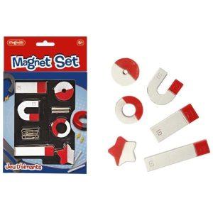 Magnoidz Magnet Set 23cm